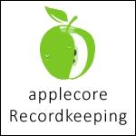 Applecore2