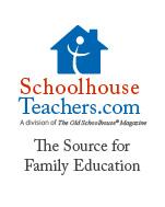 Shop SchoolhouseTeachers.com