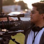 Escobar Director - Medium