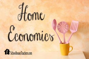 Home-Economics final