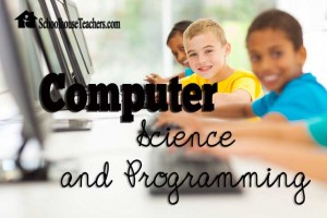 computer-science-and-programming