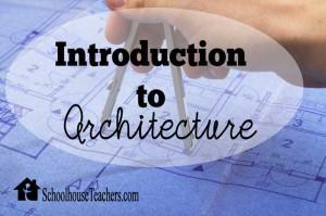 intro-to-architecture
