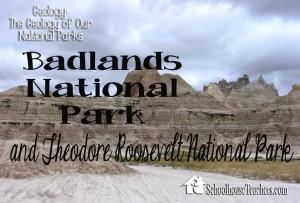 national-park-badlands-and-tr