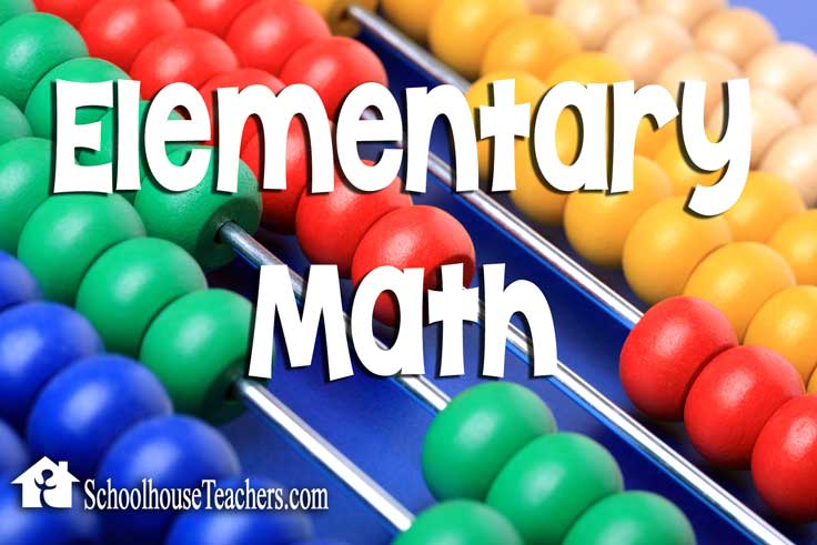 elementary-math