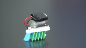 toothbrush robot2
