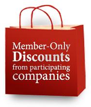 discounts-ad