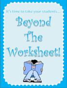 BeyondTheWorksheets