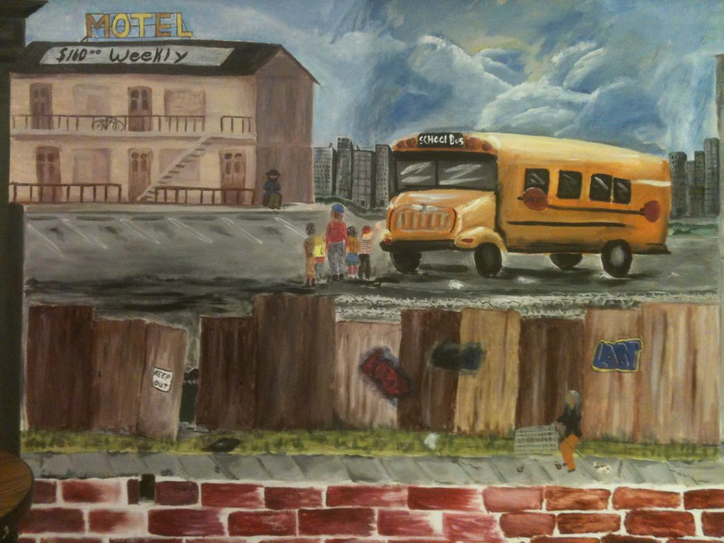 Mural_Fultz