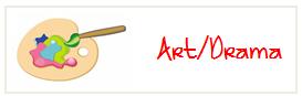 Art-Drama