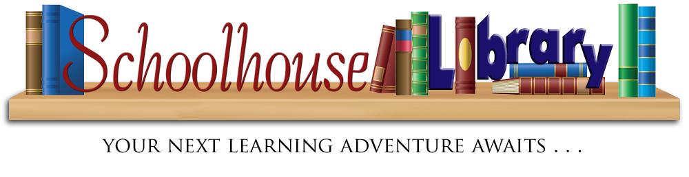 SchoolhouseLibraryB