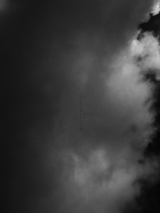 The Sky, Bryn