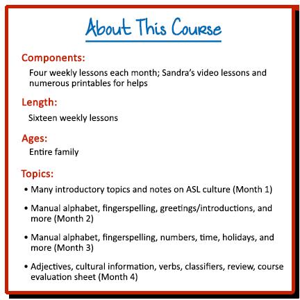 schoolhouseteachers.com, curriculum