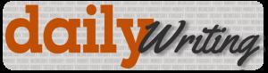 Daily_writing3