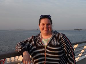 Rachel Ann Rogish 2014 - DSC00285
