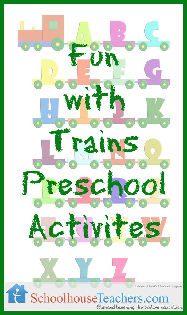 FREE Homeschool Printables | SchoolhouseTeachers.com