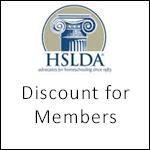 HSLDA_button