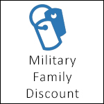 Military_Discount
