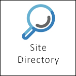 Site_Directory