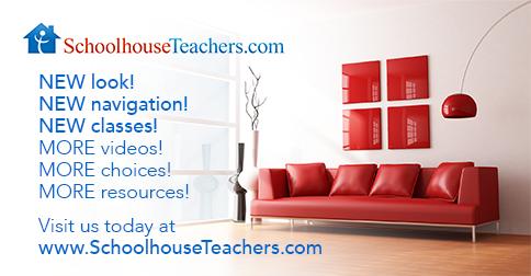 http://schoolhouseteachers.com/wp-content/uploads/2015/03/ST-Social-Media-484x252.png