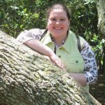 Rachel Ann Rogish 8-17-15