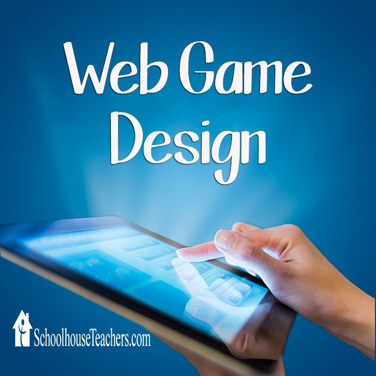 Game Design basic subjects in college