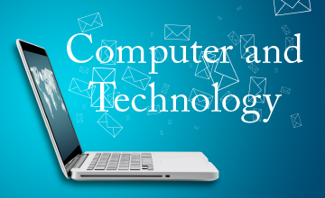 class category computer and technology
