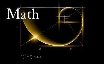 class category math