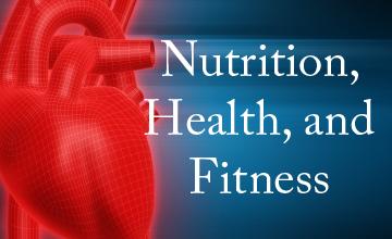 class category nutrition etc