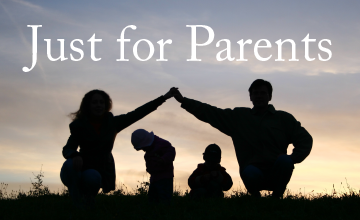 class category parents or family