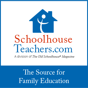 start here section schoolhouse teachers - 300×301