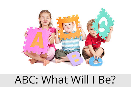 abcwhatwillibe