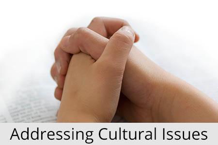 addressingculturalissues