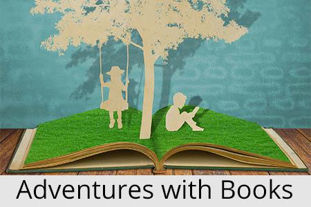 adventureswithbooks