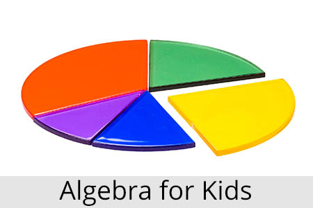 algebraforkids