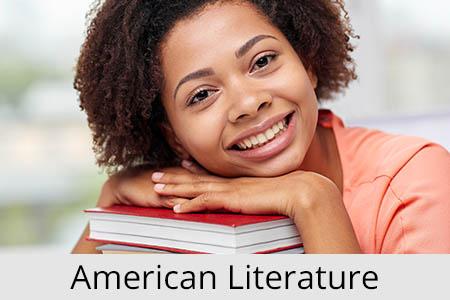 americanliterature