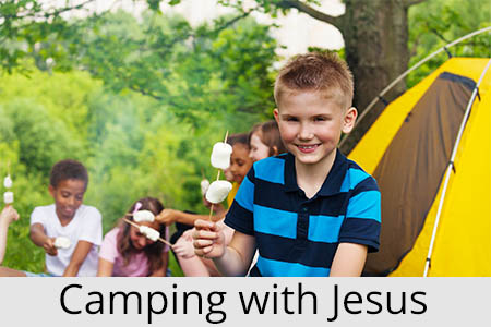 campingwithjesus