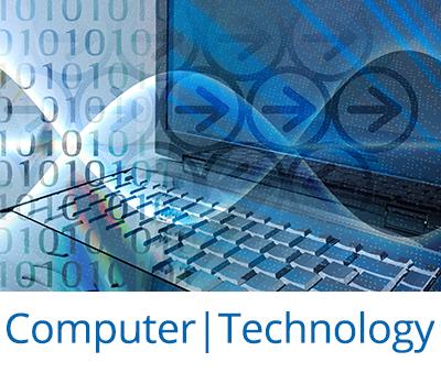 computerandtechnology