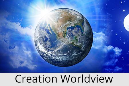 creationworldview