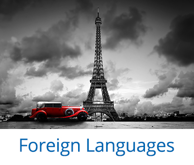 foreignlanguages
