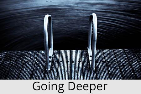 goingdeeper