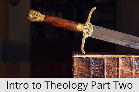 introductiontotheologyparttwo