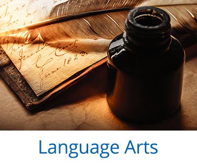 languagearts