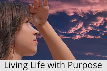 livinglifewithpurpose