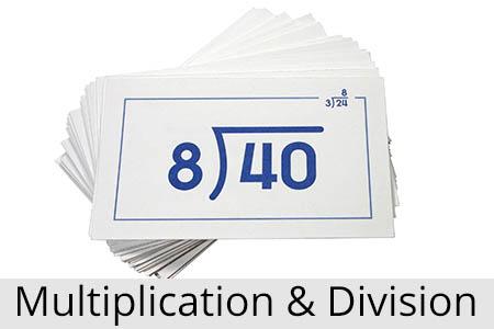 multiplicationanddivisionpracticeunit