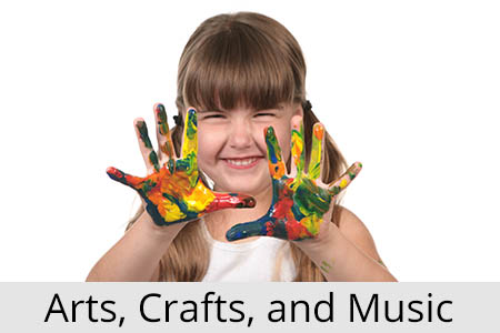 preschoolplaygroundartscraftsandmusic