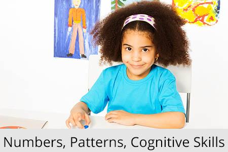preschoolplaygroundnumberspatternscognitiveskills