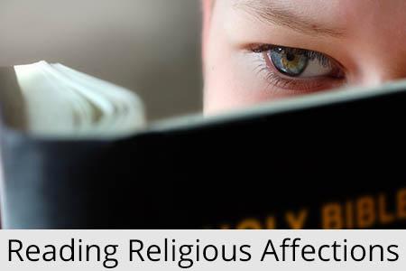 readingreligiousaffections