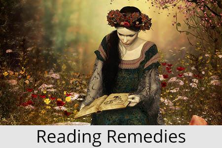 readingremedies