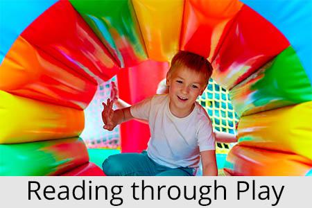 teachingreadingthroughplay