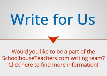 writeforusboxpromo